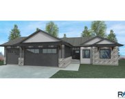 6708 E 33rd St, Sioux Falls image