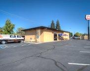 2395 Athens Ave, Redding image