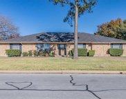 4500 Cinnamon Hill Drive, Fort Worth image
