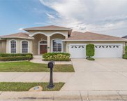 2209 Hampstead Court, Safety Harbor image