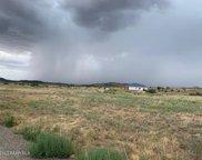 003 E Husker Way, Prescott Valley image