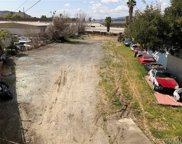 0   E La Cadena Drive, Riverside image