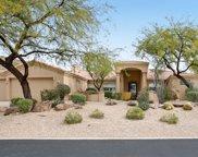 12365 N 120th Street, Scottsdale image