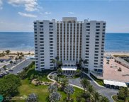 3900 N Ocean Dr Unit 14G, Lauderdale By The Sea image