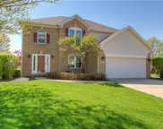6833 Copper  Court, Plainfield image