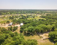 1701 Center Point Road, Weatherford image