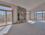 364 Cartier, Summit Cove image