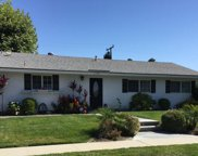 1790 WALLACE Street, Simi Valley image