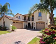 563 W Zion Place, Chandler image