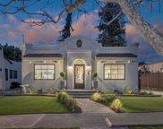 1162 Glenn Ave, San Jose image