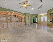 2193 Silent Echoes Drive, Henderson image