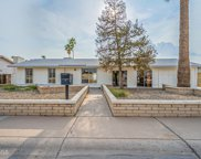 17816 N 18th Drive, Phoenix image