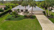 1986 Imperial Golf Course Blvd, Naples image