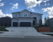 12745 N Overbrook Drive, Platte City image