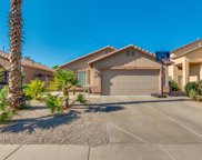 16234 W Maui Lane, Surprise image