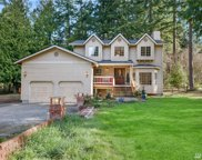 18021 34th Ave NW, Stanwood image