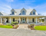 108 Valley Knoll, Boerne image