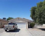 9781 S Goldroad Place, Mohave Valley image