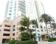 3055 Harbor Dr Unit #1902, Fort Lauderdale image