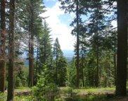 Soap Creek Ridge, Yreka image