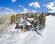 1061 Wood, Snowmass Village image
