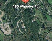 460 Wheeler Rd, Dracut image