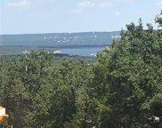 22704 Briarcliff Drive, Spicewood image