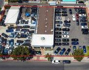 603   S Harbor Boulevard, Fullerton image