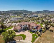 333 Silk Mill Place, San Marcos image