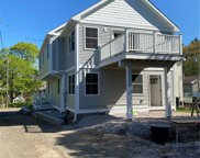 15 Bowhay Hill  Road, Branford image