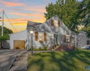 913 S Glendale Ave, Sioux Falls image