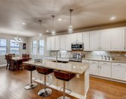 9536 Nile Way, Arvada image
