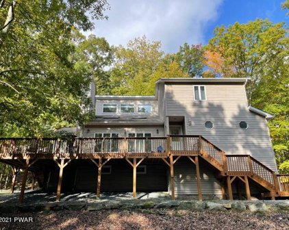 101 E Basswood Ln, Lords Valley