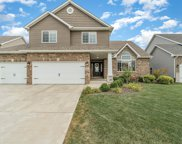 1131 Jeanne Court, Crown Point image