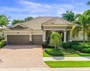 10054 Escambia Bay Ct, Naples image