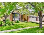 4050 Foothills Drive, Loveland image