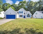 1661 Chestwood Drive, South Central 1 Virginia Beach image