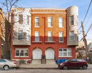 711 N Hoyne Avenue Unit #3S, Chicago image