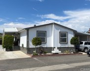 9850     Garfield Avenue   33 Unit 33, Huntington Beach image