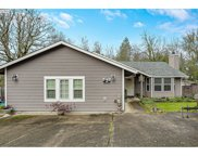 417 NW 140TH  PL, Beaverton image