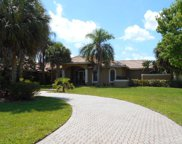 9001 S Kendale Circle, Lake Worth image