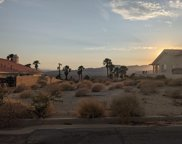 0     Verbina Drive, Desert Hot Springs image