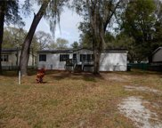 522 Sharon Hill Court, Winter Haven image