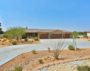 14050 Riverside Drive, Apple Valley image