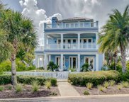 677 Ocean Palm Way, St Augustine image
