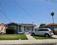 813   E Laurel Street, Compton image