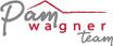 Pamwagner.com