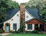 10254 County Road 494, Tyler image