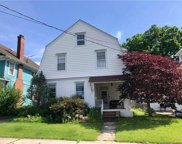 19 Courtland  Place, Middletown image