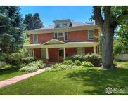 522 Highland Avenue, Boulder image